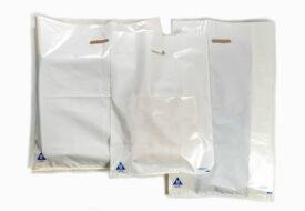 Bolsas para boutique recicladas