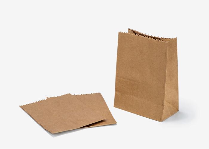 bolsa para bizcochos de 250g