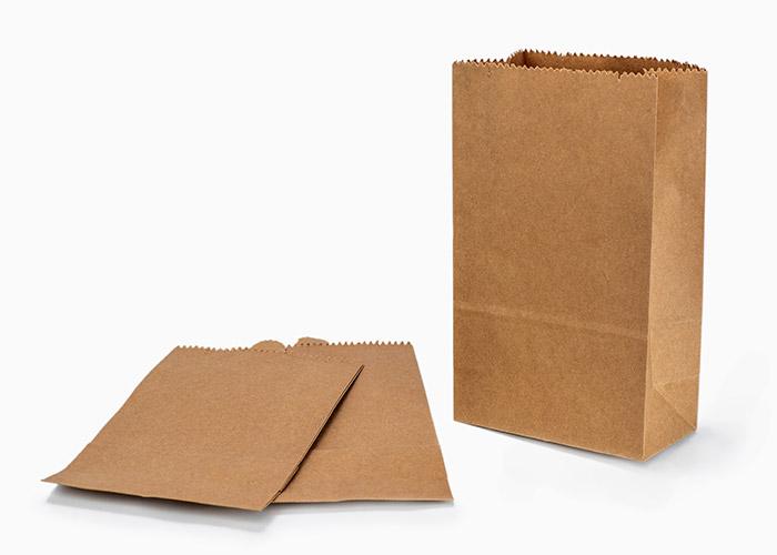 bolsa para bizcochos de 500g